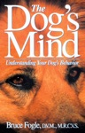 The Dogs Mind