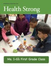 Health Strong