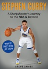 Stephen Curry A Sharpshooters Journey To The NBA  Beyond