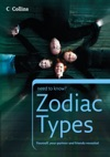 Zodiac Types Collins Need To Know