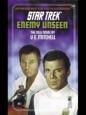 Star Trek: Enemy Unseen