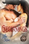 Beginnings Crawley Creek Prequel