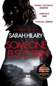 Sarah Hilary - Someone Else's Skin (DI Marnie Rome 1) artwork