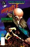 Impulse 1995- 8