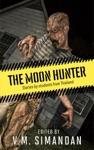 The Moon Hunter