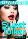 Sweet Talker Short Story 1 From Fairy Tale Flirts 2
