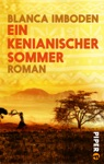 Ein Kenianischer Sommer