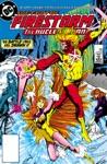 The Fury Of Firestorm 1982- 36