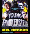 Young Frankenstein A Mel Brooks Book