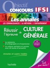 Objectif Concours Fiches Tests Daptitude IFSI