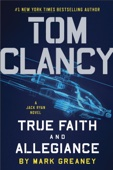 Similar eBook: Tom Clancy True Faith and Allegiance