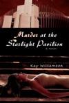 Murder At The Starlight Pavilion