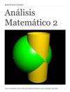 Anlisis Matemtico 2
