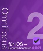 OmniFocus 2 für iOS-Benutzerhandbuch