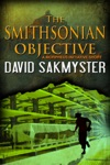 The Smithsonian Objective