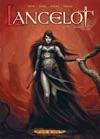 Lancelot T03