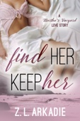 Similar eBook: Find Her, Keep Her