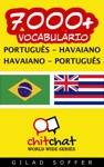 7000 Portugus - Havaiano Havaiano - Portugus Vocabulrio