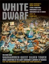 White Dwarf Issue 120 14th May 2016 Tablet Edition