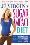 JJ Virgins Sugar Impact Diet