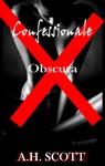Confessionale Obscura