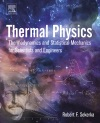 Thermal Physics Enhanced Edition