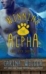 Winning The Alpha