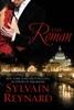 Sylvain Reynard - The Roman  artwork