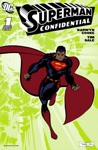 Superman Confidential 2006- 1