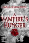 A Vampires Hunger