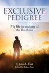 Exclusive Pedigree