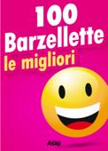 100 Barzellette: le migliori