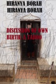 Discussion of Own Birth: A Taboo