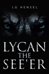 LYCAN The Seeer