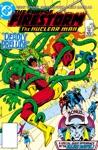 The Fury Of Firestorm 1982- 46