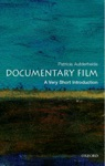 Documentary Film A Very Short Introduction