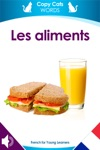 Les Aliments French Audio