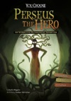Perseus The Hero