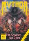 Mythor 151 Die Schatten Von Rhim
