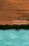 Chemistry A Very Short Introduction