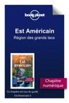 Est Amricain - Rgion Des Grands Lacs
