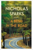 Similar eBook: A Bend in the Road