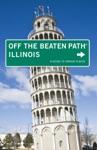 Illinois Off The Beaten Path