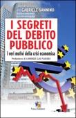 I segreti del debito pubblico