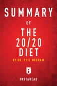 Similar eBook: Summary of The 20/20 Diet