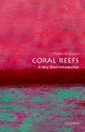 Coral Reefs A Very Short Introduction