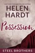Possession - Helen Hardt Cover Art