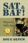 SAT  BAF Memories Of A Tower Rat