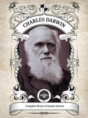 The Complete Works of Charles Darwin (Illustrated, Inline Footnotes)