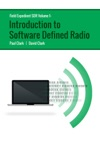 Introduction To Software Defined Radio